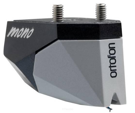 Ortofon MC QUINTET BLACK S wkładka gramofonowa MC